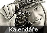 Photographic calendars